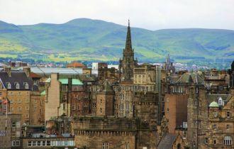 Edinburgh60