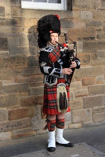 Edinburgh61
