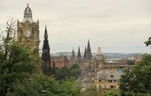 Edinburgh65