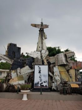 Hanoi15