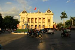Hanoi37