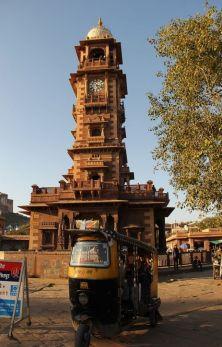 Jodhpur14