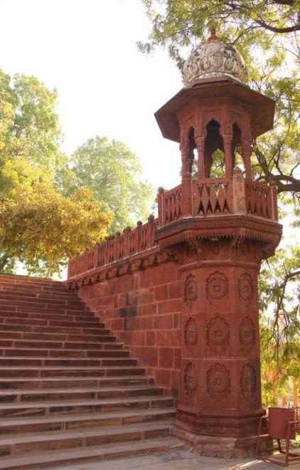 Jodhpur21