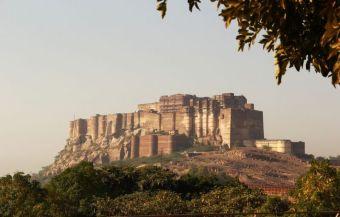 Jodhpur23