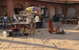 Jodhpur31