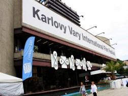 KarlovyVary03