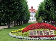 KarlovyVary22