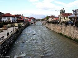 Kosova02