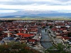 Kosova03