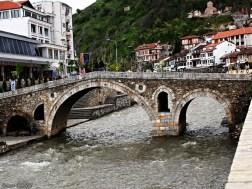 Kosova07