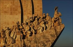 Lizbon07