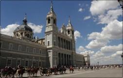 Madrid11