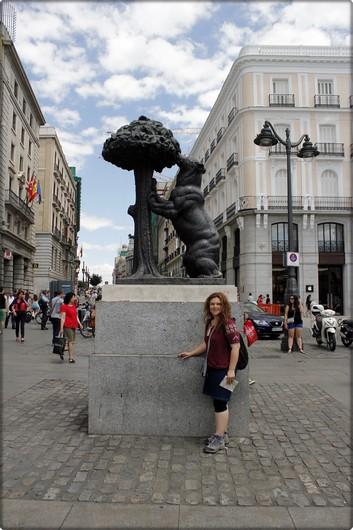 Madrid18