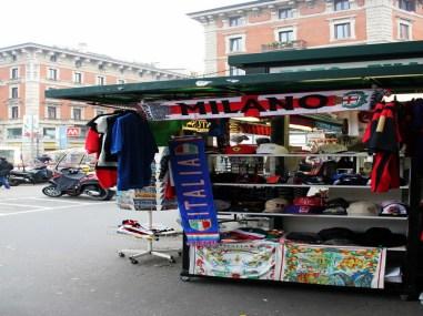 Milano11