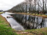 Monnickendam21