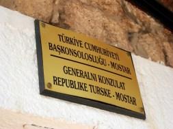 Mostar04