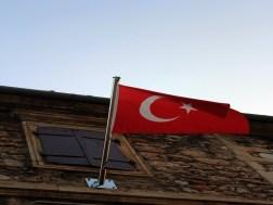 Mostar14