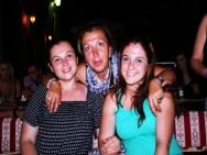 Mostar18
