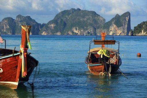 Phuket43