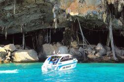 Phuket52