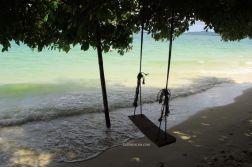 Phuket63