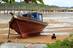 Phuket73