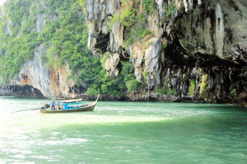 Phuket76