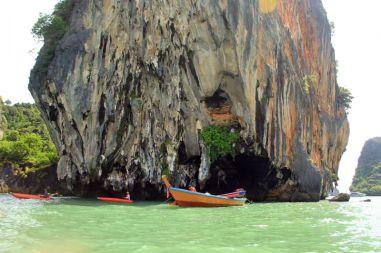 Phuket82
