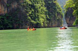 Phuket85
