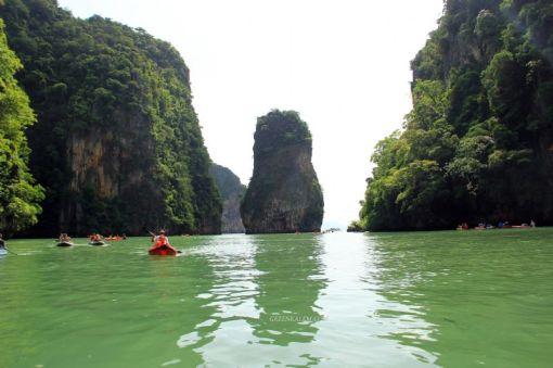 Phuket86
