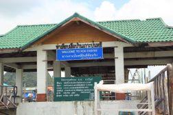 Phuket95