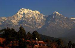 Pokhara08