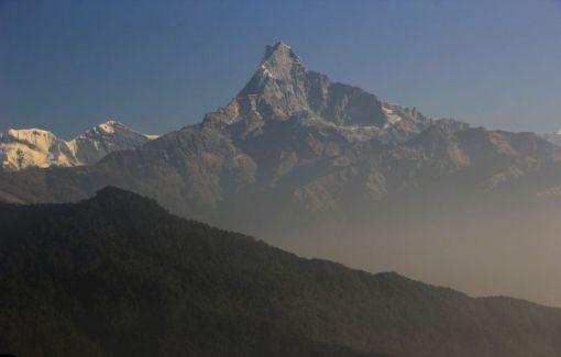 Pokhara09