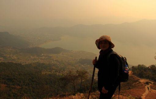 Pokhara31