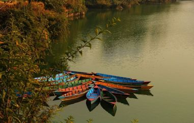 Pokhara33