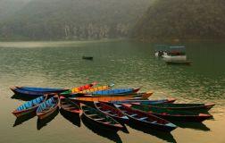 Pokhara47