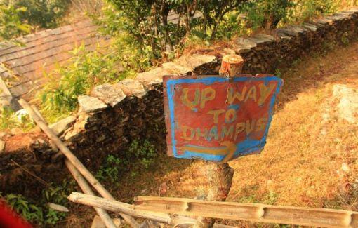 Pokhara49