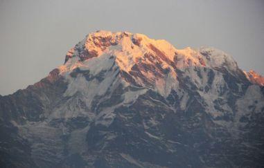 Pokhara63