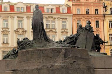 Prag32
