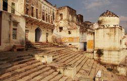Pushkar24