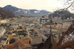 Salzburg04