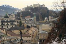 Salzburg05