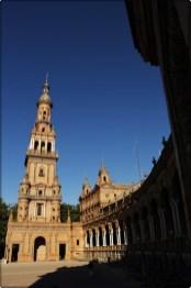 Sevilla03