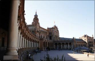 Sevilla06