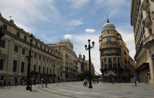 Sevilla21