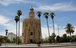 Sevilla23