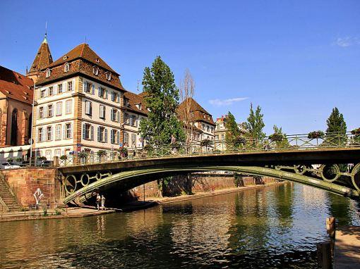 Strazburg2