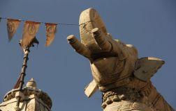 Udaipur03
