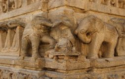 Udaipur04