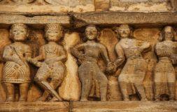 Udaipur05